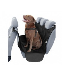Kegel RexII - покривало за задна седалка / еко кожа /