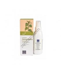 Camon - лосион за почистване и успокояване на раздразнения по кожата 100 мл.