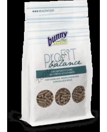 Първа помощ при стресови ситуации - Pro FIT balance 150 гр. - Bunny Natural