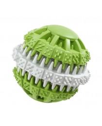 Ferplast - дентална играчка  8 / 8 / 8 cм.