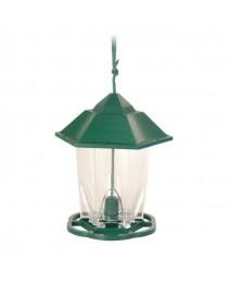 Тrixie - Outdoor Feeding Lantern - външна хранилка за Птици 22 см. / 1400 мл.