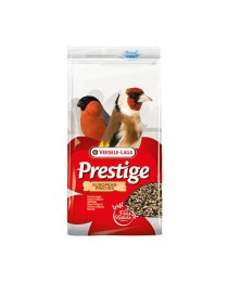 Versele Laga Standard Europian Finches - пълноценна храна за финки 1 кг.