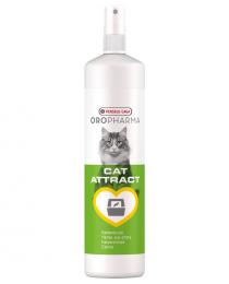 Versele Laga Oropharma Cat attract - спрей за привличане на Котки  200 мл.