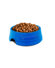 Храна формулирана за възрастни Котки 0.400 кг.