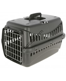 Транспортна клетка за Куче или Котка 45 x 30 x 30 см. - KERBL
